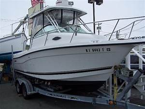Seaswirl Striper Boats For Sale In United States