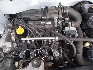 Clio 2 Essence : support moteur renault clio ii phase 4 essence gpl ~ Gottalentnigeria.com Avis de Voitures