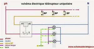 schema electricite maison schma awesome comment faire With good logiciel plan de maison 5 electricite batiments et pieuvre ftz