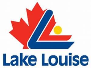 Lake Louise, Alberta - SkiTops - Ski Tour Operators ...