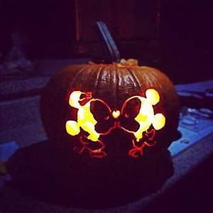 44 best Pumpkin Carving Stencils images on Pinterest ...