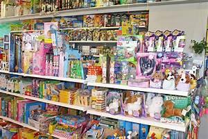 Spielwaren Auf Rechnung Bestellen : spielwaren und tierhandlung im kanton zug ~ Themetempest.com Abrechnung