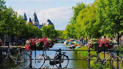 free wallpaper backgrounds amsterdam wallpapers images photos pictures backgrounds