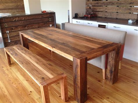 how to build a dining room table with how to build a dining room table