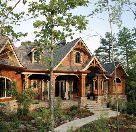 3 car garage with loft ideas photo gallery plan 15662ge best seller with many options inspiration
