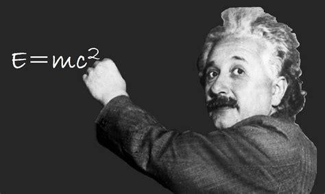 Teorija relativnosti