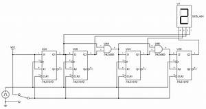 Diagrama Electr U00f3nico