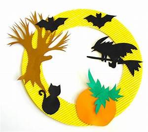 Tete De Citrouille Pour Halloween : d corations pour la f te d 39 halloween halloween d coration halloween tete a modelert te modele ~ Melissatoandfro.com Idées de Décoration