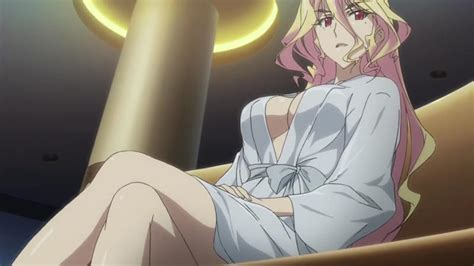 anime baki sub indo eps 4 infinite stratos season 2 episode 4 subtitle indonesia
