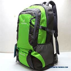 Waterproof Hiking Backpacks