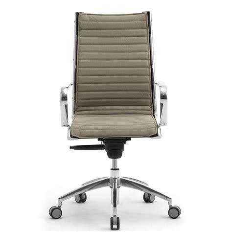 mobili per ufficio firenze sedie per ufficio firenze