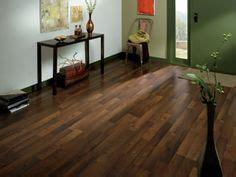 tarkett newport tigerwood laminate flooring laminate flooring on language galleries and