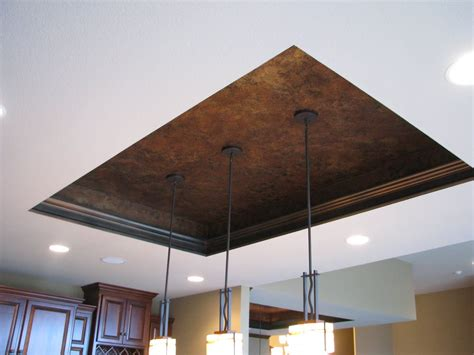 ceiling indent house ideas   ceiling texture
