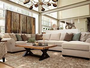 Style file miami hot spot linens living rooms and room for Furniture upholstery homestead fl