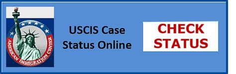 uscis status phone number services offered by uscis to its customers us