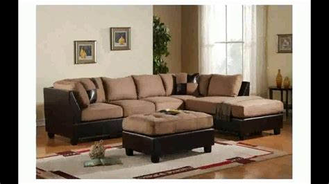 Brown Couches For Sale by Living Room Designs With Brown