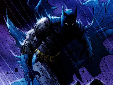 Cool Superhero Wallpaper Hd