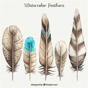 Image Gallery indian feather background
