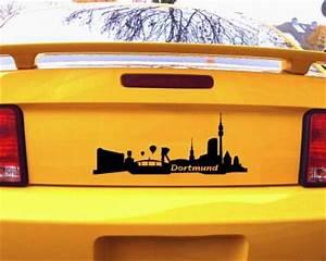 Signal Iduna Rechnung Einreichen : dortmund aufkleber autoaufkleber skyline 25 farben autosticker sticker auto ebay ~ Themetempest.com Abrechnung