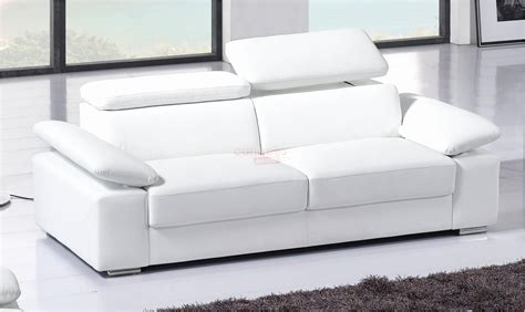 poltrone di poltrone e sofa poltrone e sofa prezzi 2018 divani poltrone sofa elegante