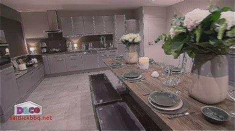 table de cuisine blanche avec rallonge best of table ronde extensible 12 personnes pour
