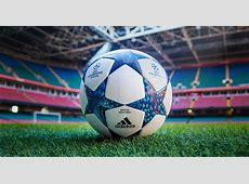 Fútbol Temporada 201718 competiciones y canales donde