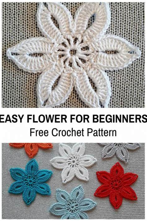 crochet gorgeous ideas  beginners diy