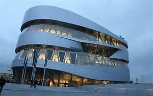 Musée Mercedes Benz De Stuttgart : mus e mercedes benz les v hicules de route 1 66 ~ Melissatoandfro.com Idées de Décoration