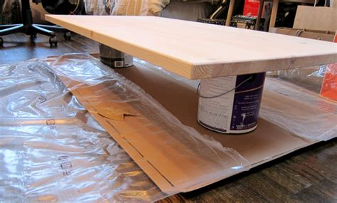 60 best flat diy images how to build build wood table top pdf plans