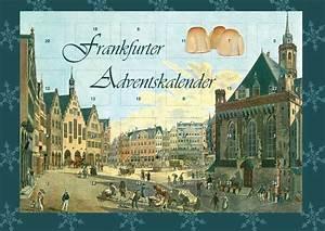 Schokoladen Adventskalender 2015 : frankfurt adventskalender b rozubeh r ~ Buech-reservation.com Haus und Dekorationen