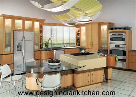 Hafele Modular Kitchen Designs Kitchen Kitchen Ideas 2019