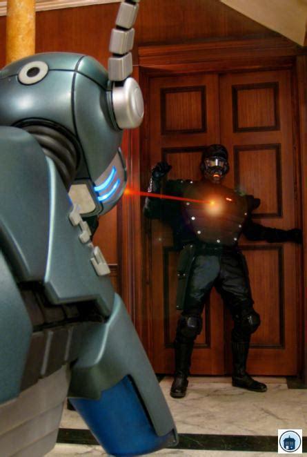 das haus anubis folge 116 k9 episode titles the doctor who site news