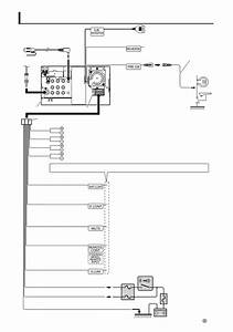 Kenwood Ddx616 Wiring Diagram