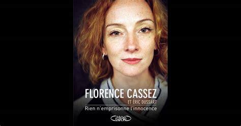 Florence Cassez, retour compliqué à la liberté : ''J'avais ...