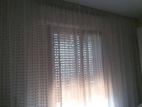 tende a binario ikea montaggio binario tende a soffitto