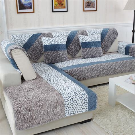 buy wholesale sofa covers  china sofa covers