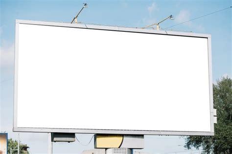Billboard Template billboard vectors   psd files 626 x 417 · jpeg