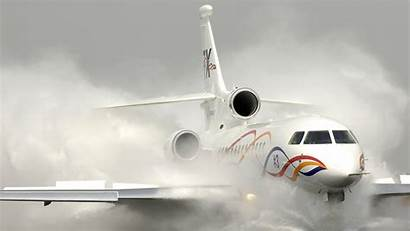 Airplane Landing Wallpapers Aircraft Wallpapersafari Imagesci
