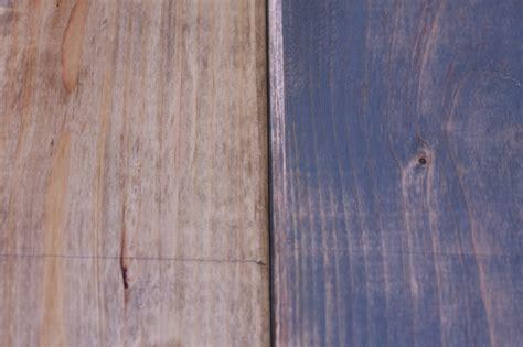 weathered oak weathered farmhouse table