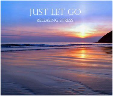 10 Ways to Release Stress in Healthy Ways ~ Wellness With ...