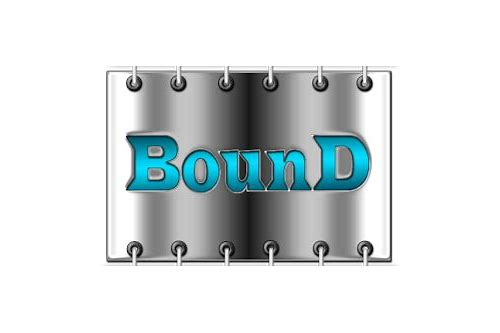 be bound apk download
