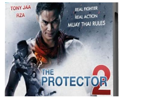 the protector 2 full movie eng sub