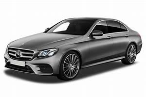 Nouvelle Mercedes Classe E : mercedes classe e business nouvelle neuve achat mercedes classe e business nouvelle par mandataire ~ Farleysfitness.com Idées de Décoration