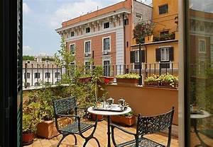 hotel hiberia rome centre ville prix avis offres et With hotel centre ville avec piscine a rome