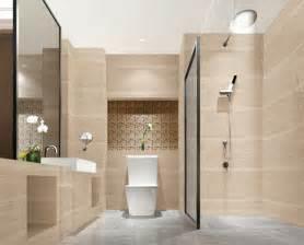 ideen badgestaltung fliesen badgestaltung ideen nach den neusten trends schauen sie mal rein
