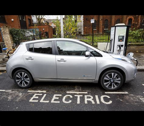 Most Popular Electric Vehicles by Most Popular Electric Vehicles In Australia
