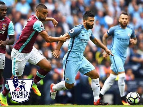 West Ham Vs. Manchester City Betting Odds And Expert Pick ...