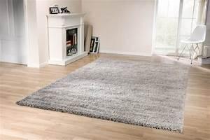 Langflor Teppich Reinigen : hochflor teppich reinigen teppich reinigen ~ Lizthompson.info Haus und Dekorationen