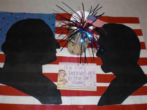 presidents day decorating ideas best 25 kindergarten bulletin boards ideas on classroom bulletin boards preschool