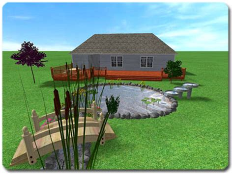 landscape design tutorial landscape design tutorial image search results